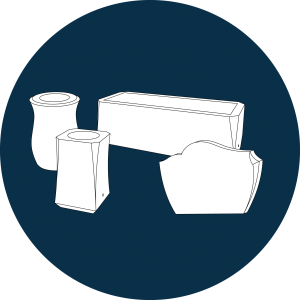 icone accessoires_RVB_V1-22.10.15